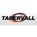 Tabervall