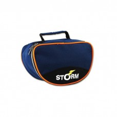 1216 Funda Carrete - XL-storm
