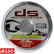 Double Strength (Asso)
