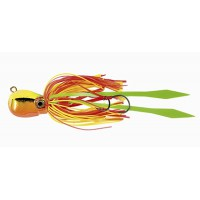 1513 Light Jigging Lures