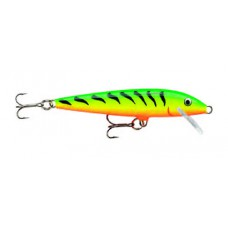 1515 Rapala Original Flotante 7 cm. - FT